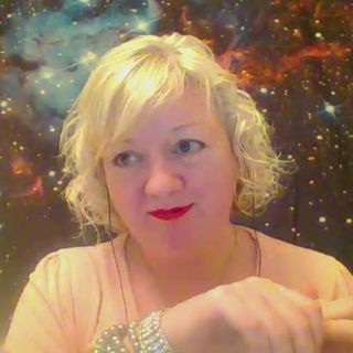 HPANWO Show 373- Carol Noonan
