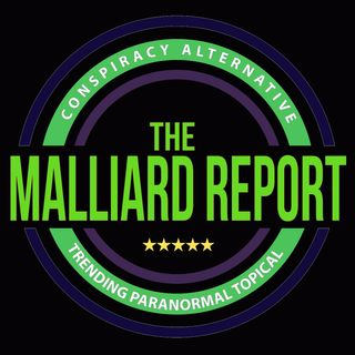 Jim Malliard