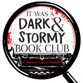 Dark and Stormy Teaser