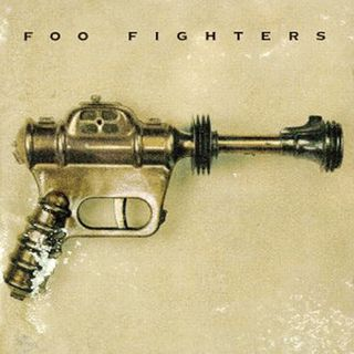 19 Tras el Foo Fighters de Foo Fighters