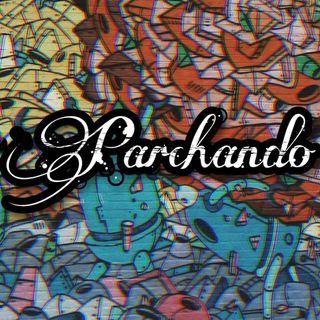 Capitulo 1 / CHARLANDO