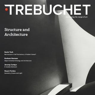 T4 - A Bluffers Jazz Guide to Contemporary Jazz - Trebuchet