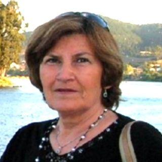 Fresia Rivera Santana