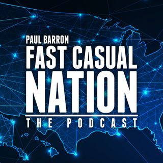 03. Food Truck Revolution in Fast Casual