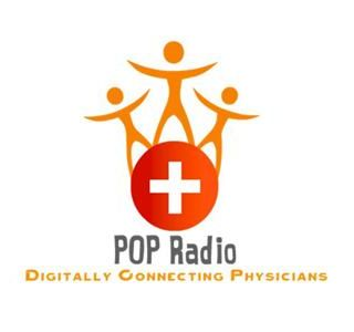 POP Radio - Physician Optimized Practices and Social Media