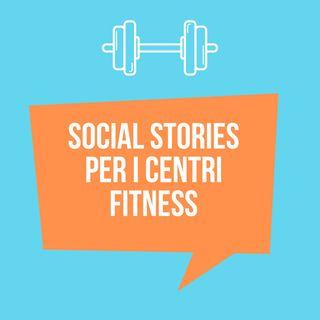 Social Stories: come utilizzarle per i centri fitness