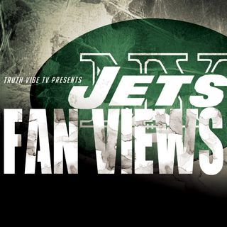 New York Jets vs. Buffalo Bill Pre Game Discussion