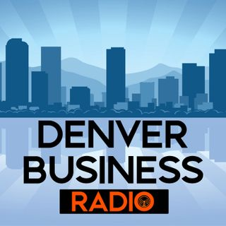 Denver Business Radio