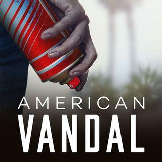FuoriSerie: News + Big Mouth & American Vandal!