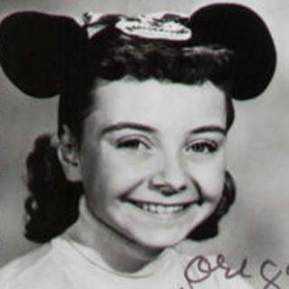 Doreen Tracey, Original Mouseketeer tells all. Interview with Torchy Smith