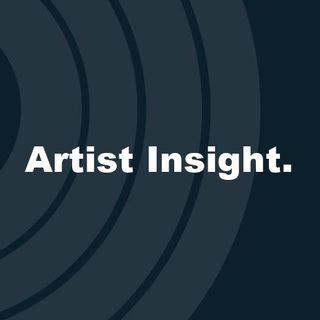 NoteSpire Music Artist Insight with Andrew & Alaina Mack
