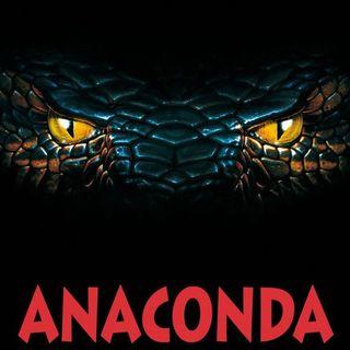 285: Anaconda