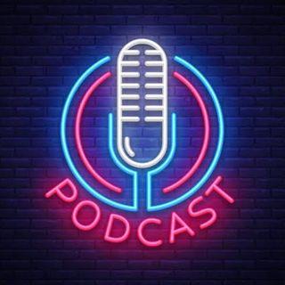 Infidelidades Desconocidos Podcast
