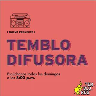 Los Nunca Nadie: Violencia contra Habitantes de Calle en Bogotá - Parte I