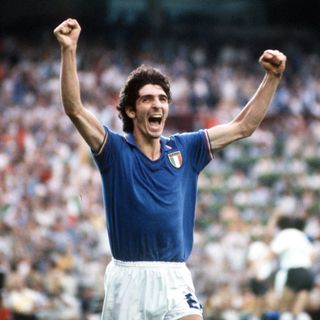 Speciale Paolo Rossi