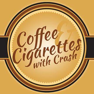 Coffee & Cigarettes™