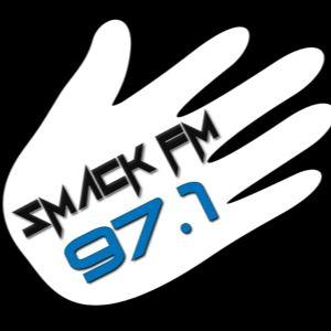 Smack FM