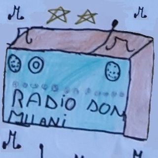 Radio don Milani