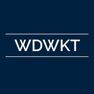 WDWKT - Reboot