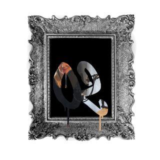 #02: Helena Skořepová o imaginaci, regresní terapii a tvořivosti