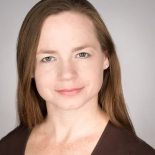 Gretchen TenBrook, Divorce Coach