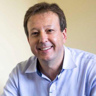 AGTech Garage, AgriPoint, Brazil, Marcelo P. de Carvalho, CEO