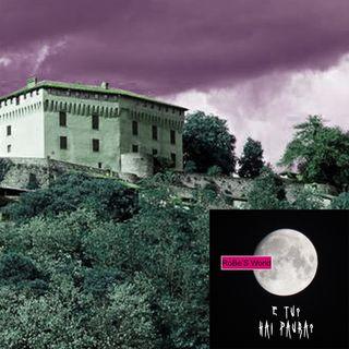 18 - Il Fantasma di Bernardo Mazzè