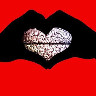 Amor, desamor y otras rarezas.