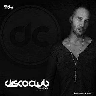 Disco Club - Episode #066