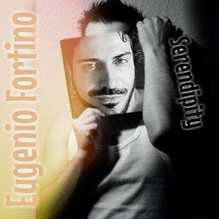 Serendipity Radio • Autoerotismo e Appartarsi In Auto Depenalizzati • Eugenio Fortino