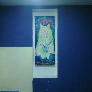 Episodio 1 - Lmcla $/^@*(#daylight 6*/vienen Las Naves..