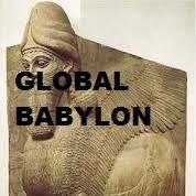 GLOBAL BABYLON: The Rocket Radio Show
