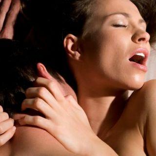 🔞💋Sesión de Sexo Muy Intensa 🔥(Relato Erótico)