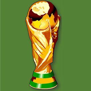 Brasilien 1950