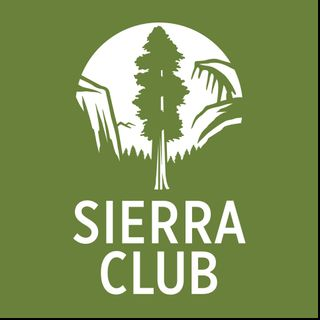 Lena Moffitt: Sierra Club Beyond Dirty Fuels