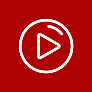 La CLAVE del VideoMarketing