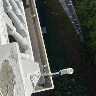 Clean Pro Gutter Cleaning Bergen Coutny