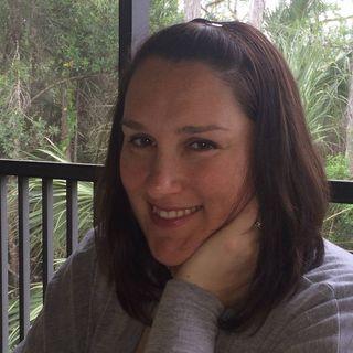 Rachel Hetzel - Founder of OnPATH LLC