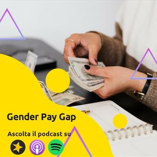 Live: Gender Pay Gap