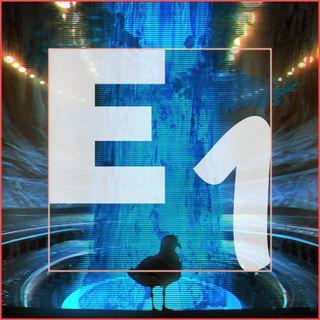 E1 Qualcuno volò sul nido del gabbiano FM1