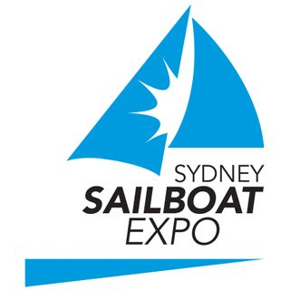 Sydney Sailboat Expo 2015