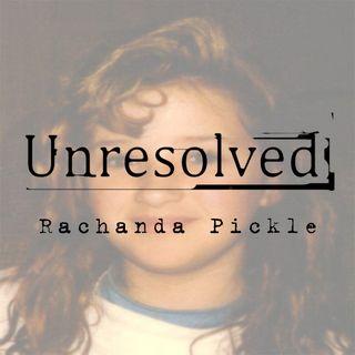 Rachanda Pickle