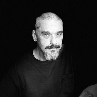 318 - UNSUNG 5-19-18 - Ken Beerger, Paramedic, Photographer, Firefighter.