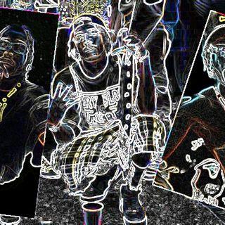 Itz N1CE Live