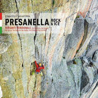 Presanella Rock and Ice