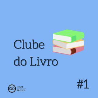 Conheça o Clube do Livro e a Importância da Leitura Coletiva