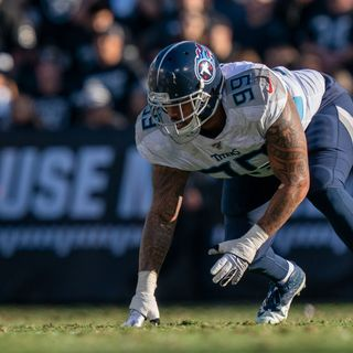HU #441: What Wolfe's Bold Prediction for Jurrell Casey Means for Broncos