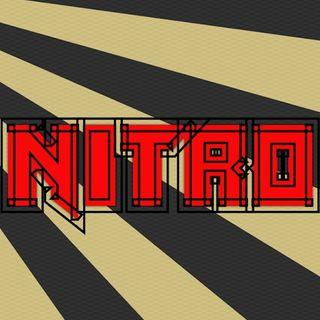 Nitro Gaming