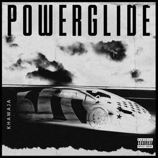 Powerglide Mashup (ft. XXXTentacion,Drake,Kendrick Lamar,Travis Scott,Skepta,ASAP Rocky)