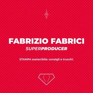 06_FABRIZIO FABRICI